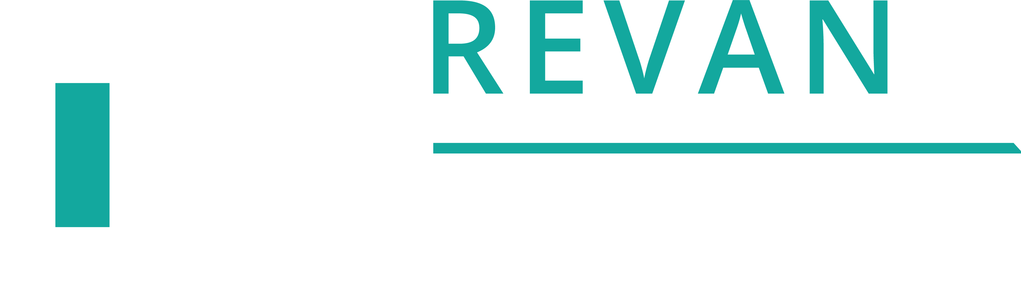 Revan Systems